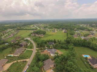 8090 Country Brook Court