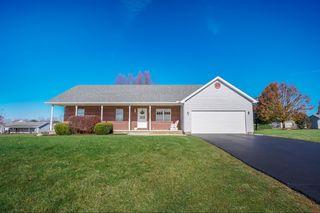 Lynchburg Oh Real Estate Homes For Sale Estately