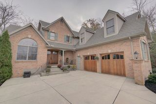 20 Turnberry Drive