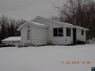 5330 Sawmill Rd