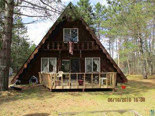 gordon wi real estate homes for sale estately rh estately com