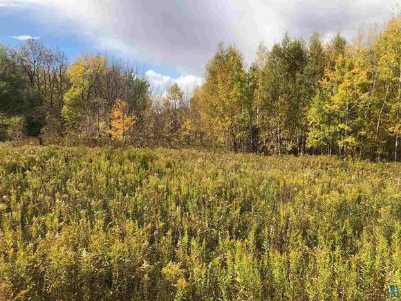 Lot 15 Lakeview Cr - Photo 0 of 1