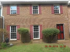 4001 Anderson Rd Unit G59