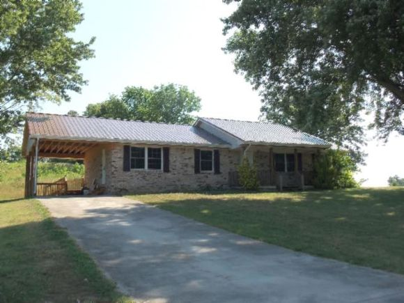 2508 Clay County Hwy - Photo 0 of 20