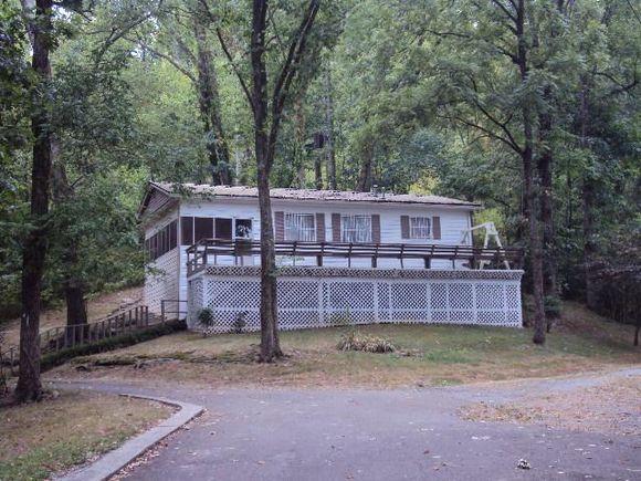 24 Rye Hobbs Rd - Photo 0 of 8