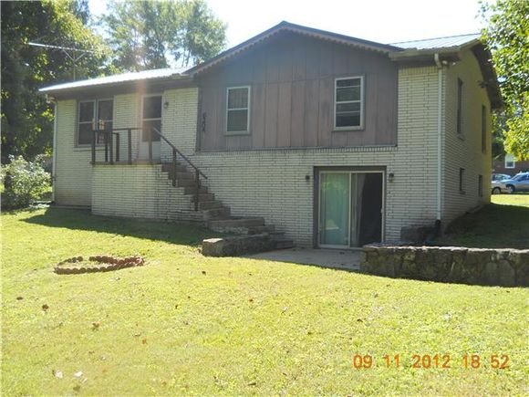 6204 Austin Peay Hwy - Photo 0 of 4