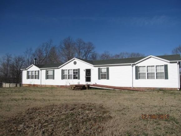 9468 S Lick Creek Rd - Photo 0 of 9