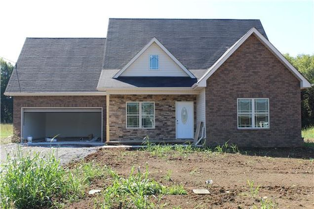 915 Winding Branch Dr(Lot 164) - Photo 0 of 6