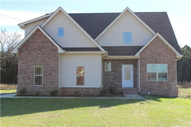 923 Winding Branch Dr(Lot 166) - Photo 0 of 18