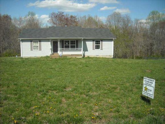 255 Bandy Rd - Photo 0 of 2