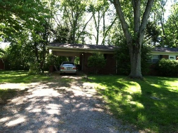 163 Long Meadow Dr - Photo 0 of 5