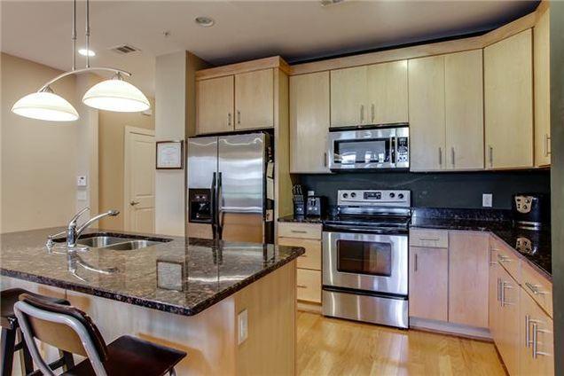 702 Wedgewood Park Apt 205 Unit205 - Photo 0 of 14