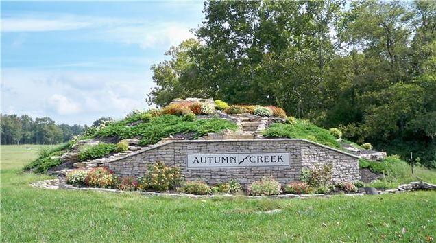 104 Autumn Crk - Photo 0 of 1