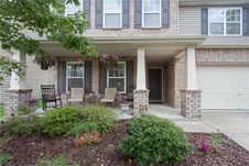 51 Shady Valley Dr