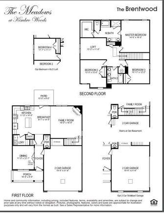 3010 Butterfield Ave Lot 23 Murfreesboro Tn 37128 Estately Mls 1959875