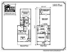 753 Bradburn Village Way #167 Unit 167