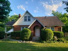 2508 Epperson Springs Rd