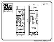 746 Bradburn Village Way #224 Unit 224
