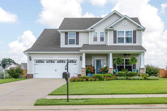 Rose Glen North Dakota ⁓ Try These 021 435 Area Code