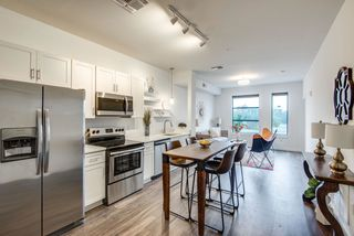1900 12th Ave S # 205