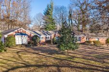 332 Golfview Ln