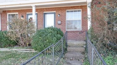 5510 Country Dr. Unit 84