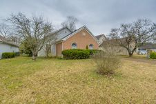 2730 River Bend Dr