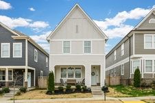 2392 Somerset Valley Dr