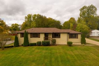 133 Clearview Cir