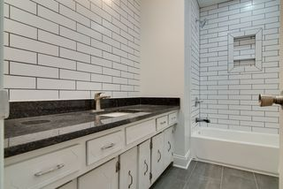 5601 Country Dr Unit210