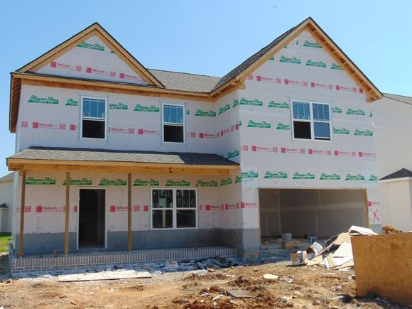 2203 Shafer Drive - Photo 0 of 2