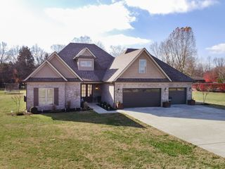 5758 Manchester Pike