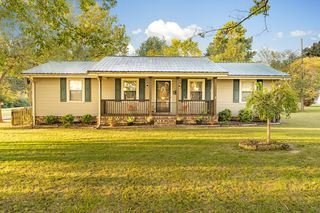 546 Weakley Creek Rd