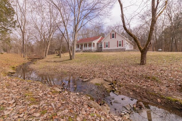 1022 Hunters Horn - Photo 1 of 50