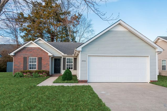 2906 Roscommon Dr - Photo 1 of 10