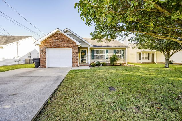 2661 Gold Valley Dr - Photo 1 of 19