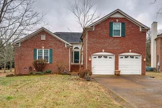 717 Settlers Ct