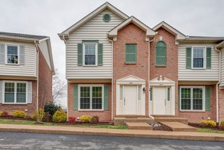 1619 Brentwood Pointe Unit 1619