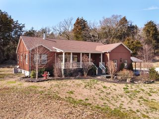 2214 Happy Hill Rd