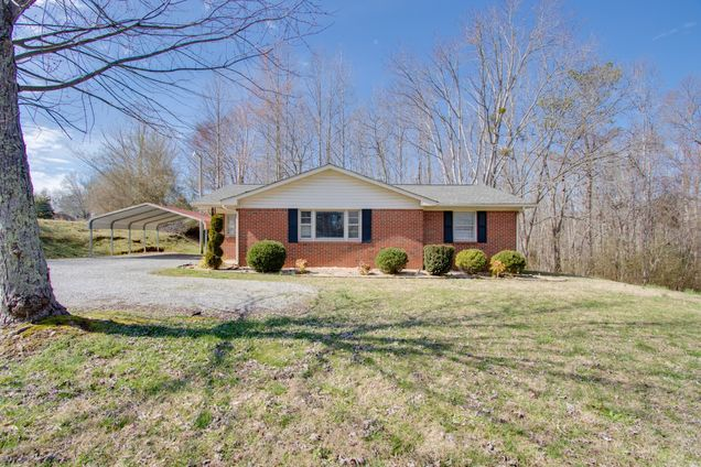 3625 Cookeville Hwy - Photo 1 of 29