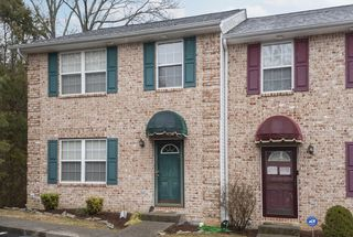 5170 Hickory Hollow Pkwy Unit608