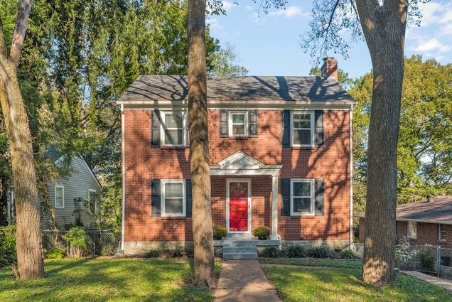 1355 Greenland Ave - Photo 1 of 35
