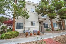 9050 West WARM SPRINGS Road Unit 1135