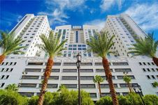 150 North LAS VEGAS Boulevard Unit 1514