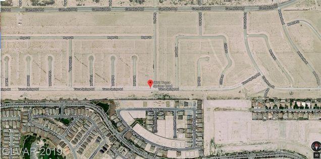 5601 East YUCCA SPRINGS, Pahrump, NV 89061 - MLS# 2084354 | Estately