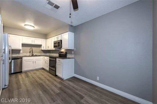 3151 SOARING GULLS Drive Unit 1101 - Photo 1 of 15