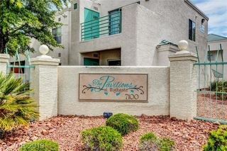 7100 PIRATES COVE Road Unit 2003
