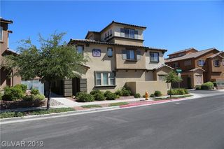 11476 BELMONT LAKE Drive Unit 104