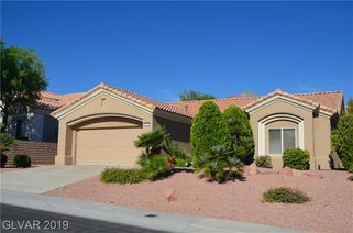 2701 ORCHID VALLEY Drive