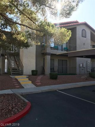 1575 WARM SPRINGS Road Unit 723